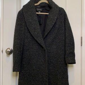 Club Monaco long coat
